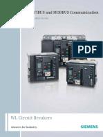 WL COM Manual CBBR-WLCAG-1008.pdf