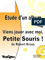 Manuel Periode2 Petite Souris