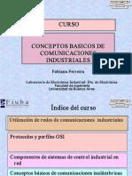 conceptos_basicos red industrial.pdf