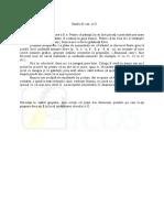 Studiul de caz A.G..doc