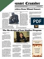 nov dec 2017 issue pdf