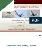 MAE4242_Ch03part1_Longitudinal Static Stability.pdf