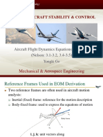 MAE4242_Ch10_Aircraft Flight Dynamics EOM.pdf