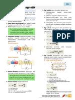 elmgn_fis3.pdf