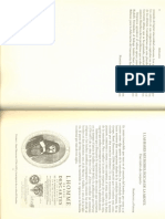Historia de la Neurociencia.pdf