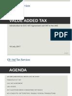 GTS VAT PRESENTATION 18 JULY  2017.pdf