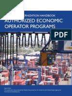 AEO Programs Handbook_0.pdf