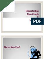Mutual Funds & Insurance