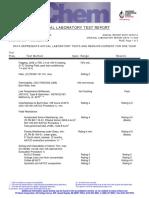 431_Sevrene3000-60A_WSS-M2D510-A6.pdf