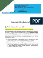 df653e05-90ea-47ec-9041-2ecd658f42d5-160728042140.pdf