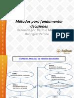 Métodos para fundamentar las decisiones-1.pdf
