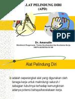 apd-6
