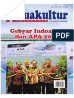 akuakultur-maret-april-2016.pdf