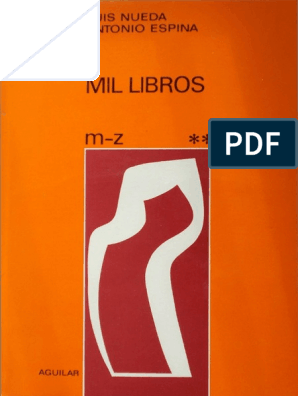 Ial libro de texto de lepra