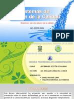 ppt-SGC-ISO10005-2005