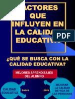 Factores Que Inciden en La Calidad Educativa (1)[1]