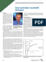 BHKS_Almanach.pdf