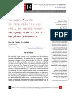 482-1-2197-2-10-20120902.pdf