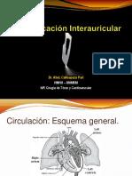 asdacp-110326030352-phpapp02
