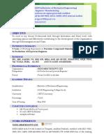 BEERAPPA CV pdf.pdf
