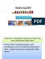 Presentasi HIGH ALERT.pptx
