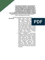 7_2005_2-KMK-01-2005_org (1).pdf