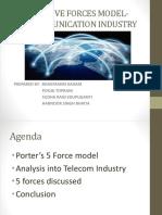 portersfiveforcesmodelfortelecom-150531173457-lva1-app6891.pptx