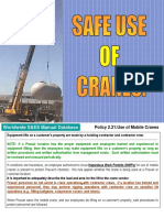 51092895-Safe-use-of-Cranes.ppt