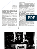 Arbetarekalendern 1961 s94-96