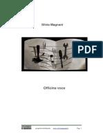 Officina voce Magnani.pdf