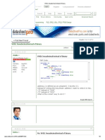 VHDL Hexadecimal Instead of Binary