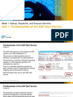 openSAP_cst1_Week_1_Unit_1_fund_Presentation.pdf