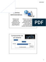2-Sistemas Administrativos
