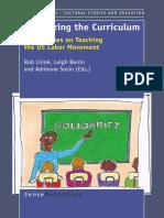 organizing-the-curriculum.pdf