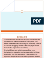 PPT DIFTERI ANAK.pptx