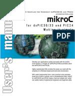 Mikroc Dspic Manual