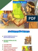 LAEDUCACIONINCAICA (1)