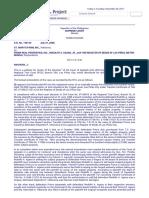 Ft Rule 129 - 14. St Marys vs Prima