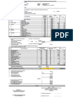 format  analisis.xls