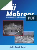 z A-Guide-To-Hajj.pdf