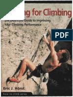 training for climbing.pdf