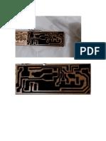 placa amplificador 30w.docx