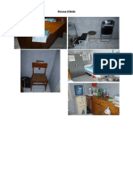 Ruang Klinik