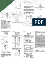 manual_iva_3060-3100_01-14.site_.pdf