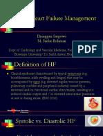 HF PIT IPD