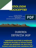 fiziologia nociceptiei1.pdf