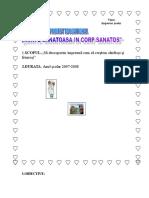 proiecteducational_mintesanatoasaincorpsanatos.doc