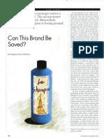 la_shampoo_case.pdf