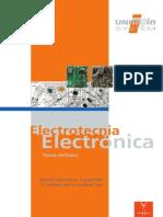 Electrotecnia_electronica