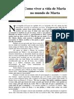 Como-viver-a-vida-de-Maria-no-mundo-de-Marta.pdf